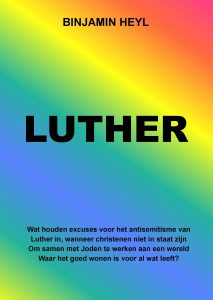 Luther_Heyl-2015-11