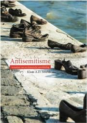 BOEKBESPREKING K. Smelik, Antisemitisme